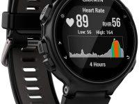 Reloj deportivo Garmin 735XT Forerunner con GPS