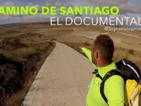 camino de santiago el documental